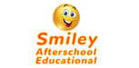 smileyafterschool